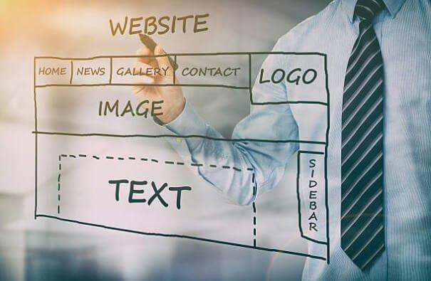 Arquitectura Y Diseño Web 2018