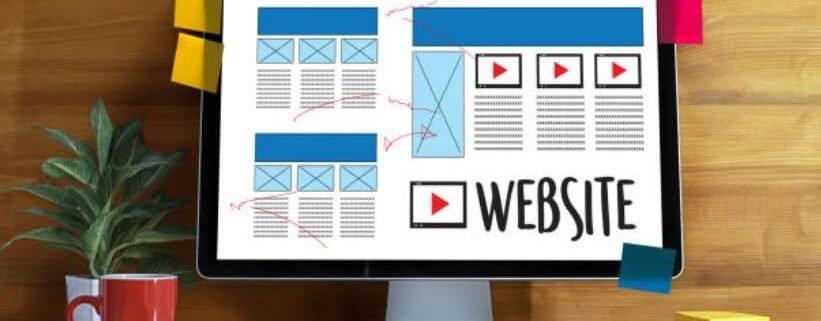Colores en el diseño web