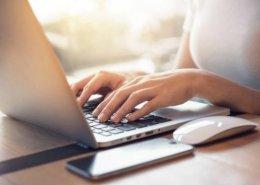 redactar contenido SEO optimizado