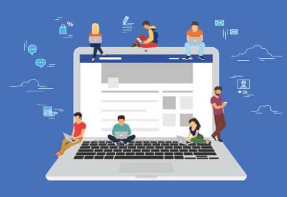 gestion-de-redes-sociales granada
