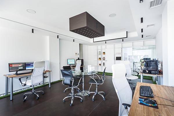 oficina 8web 1