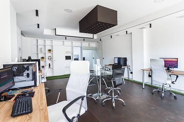 oficina 8web 2