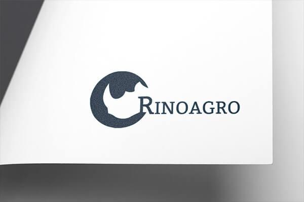 diseño de logotipo en granada